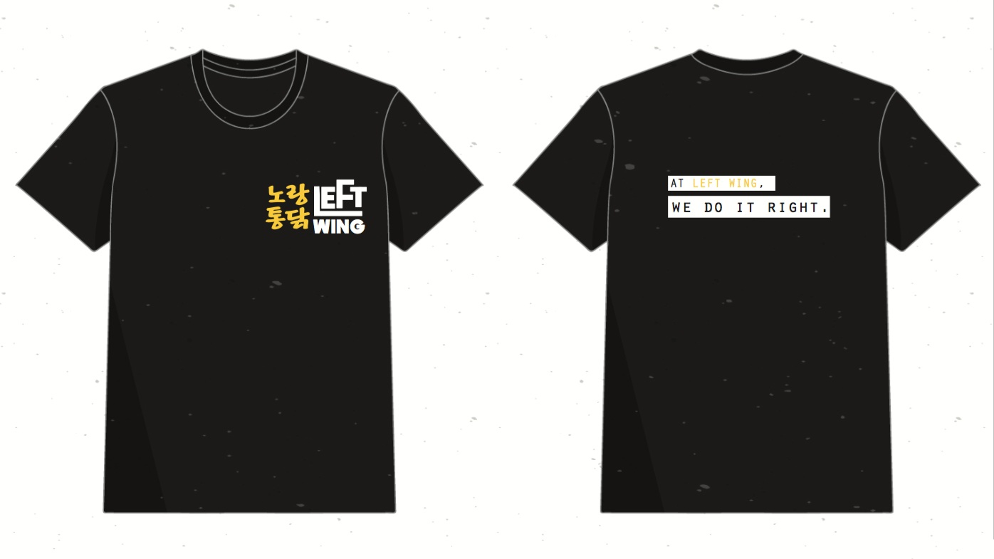 left wing_shirt mock.png