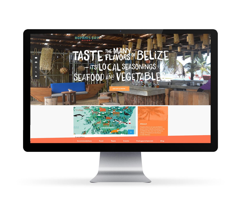 hb+website.jpg