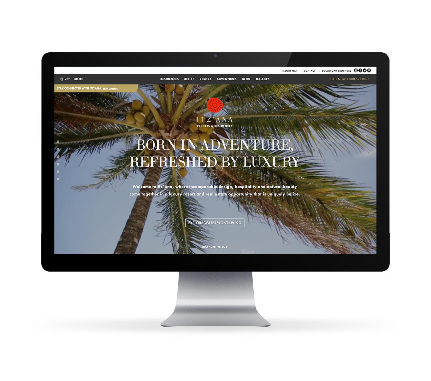 itzana+website.jpg