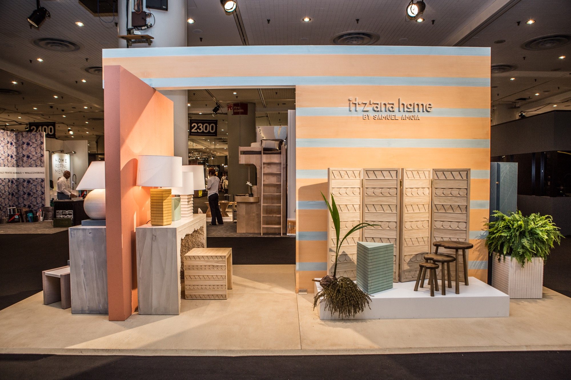 Itzana-Home-Launch-ICFF.jpg
