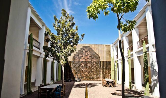 hotel-azul-oaxaca-3.jpg