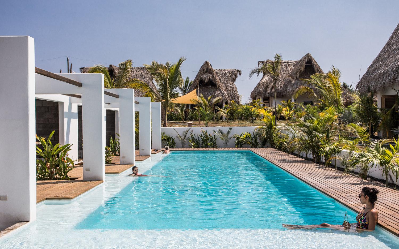 surf-hideaway-swell-hotel.jpeg