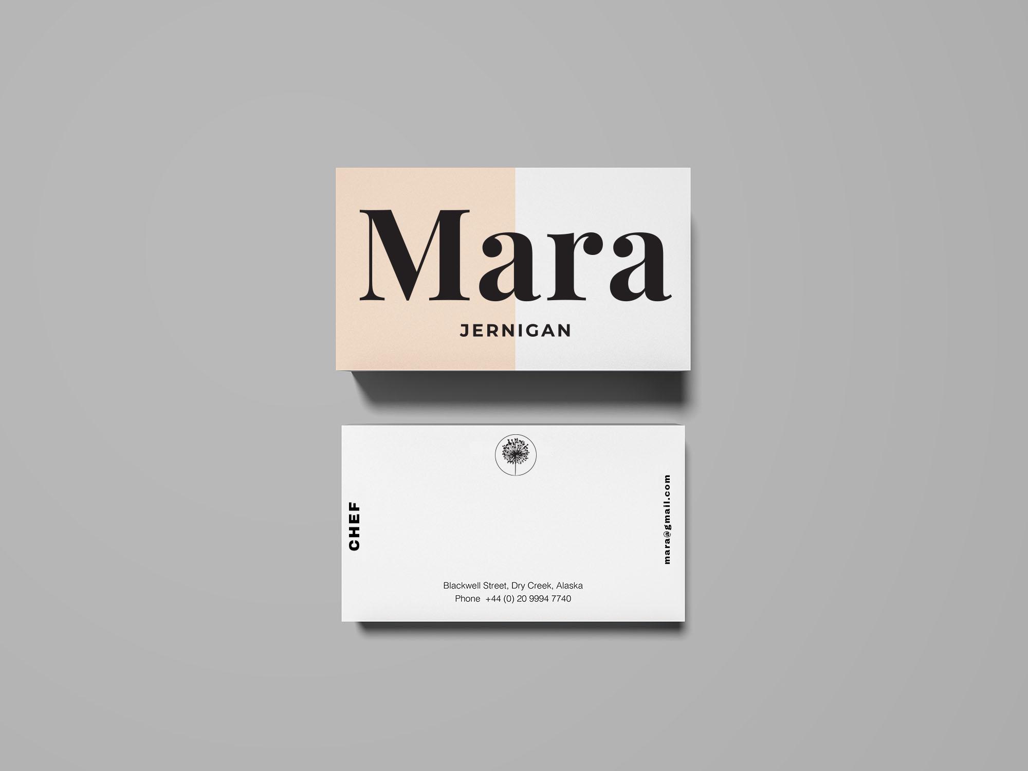 mara_businesscards.jpg