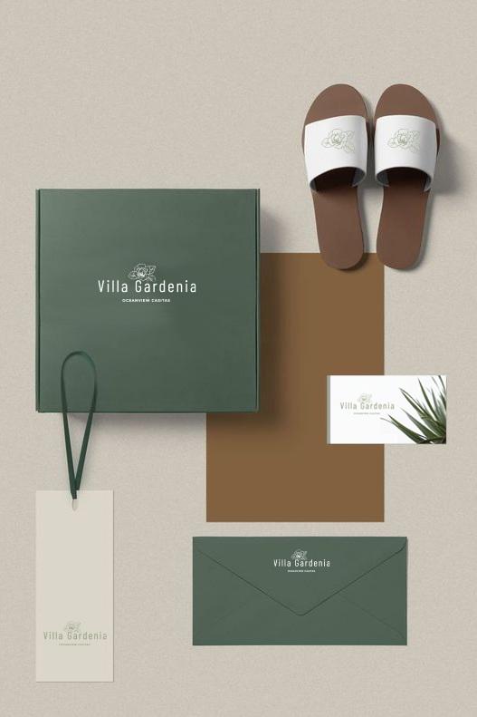 villa-gardenia