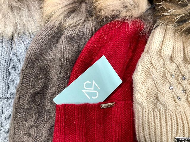 Chase the snow away, order your Frost today! Visit us in booth #309 at the North Star show to look at the Frost hat collection for fall/winter. #boutique #wholesale #frosthats #shopsmall