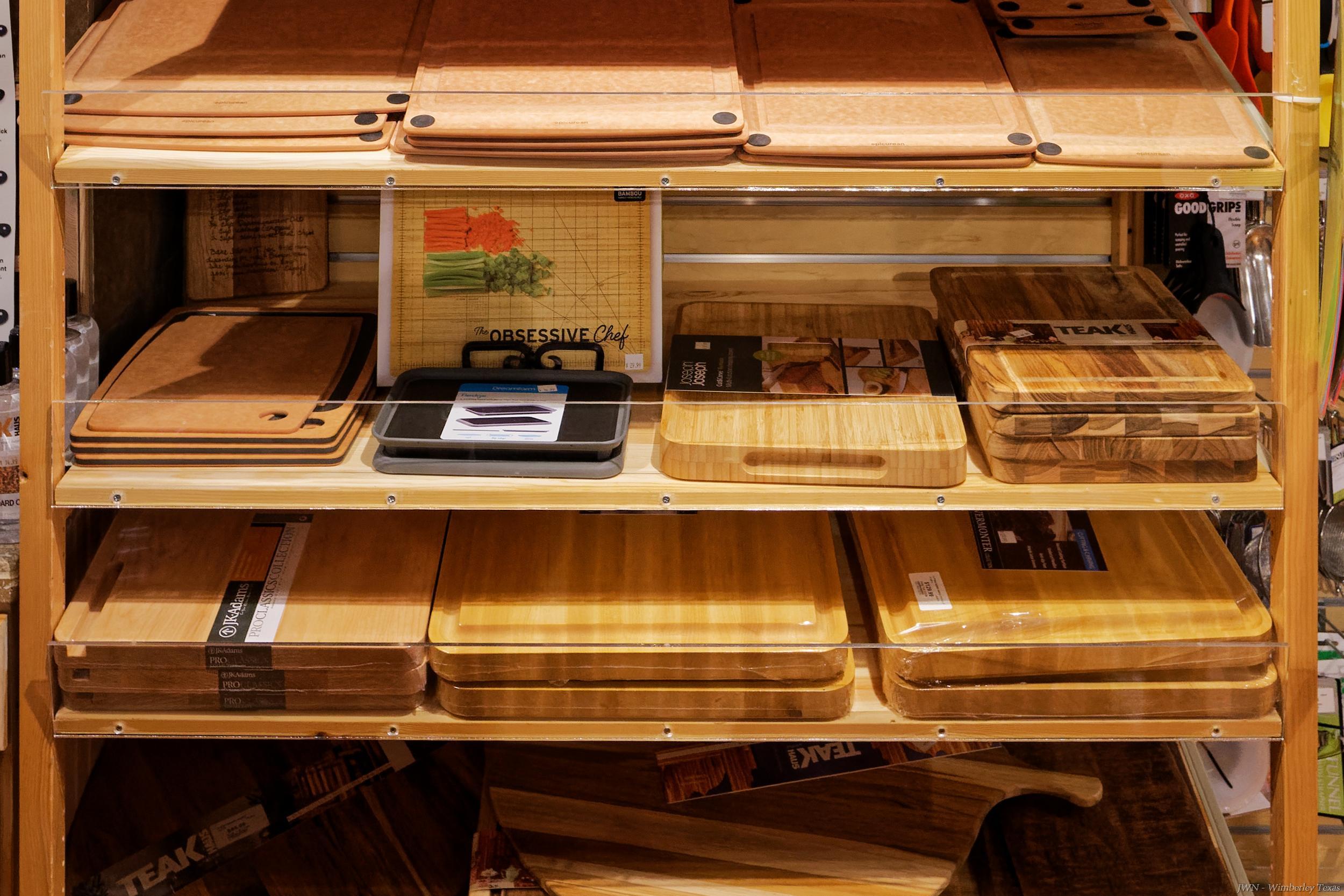 ktc-smaller-cutteringboards-crop.jpg
