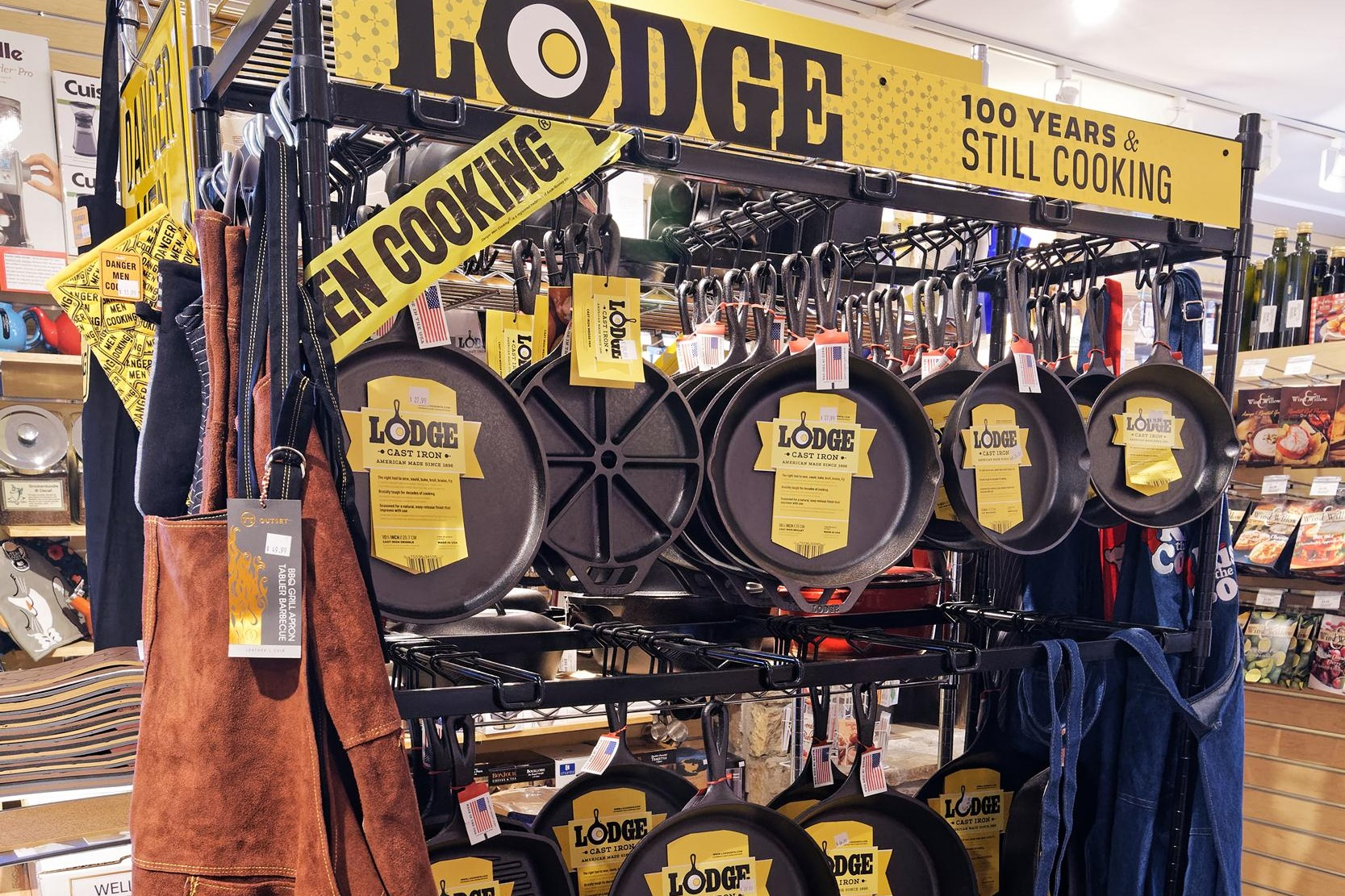 ktc-smaller-lodge.jpg