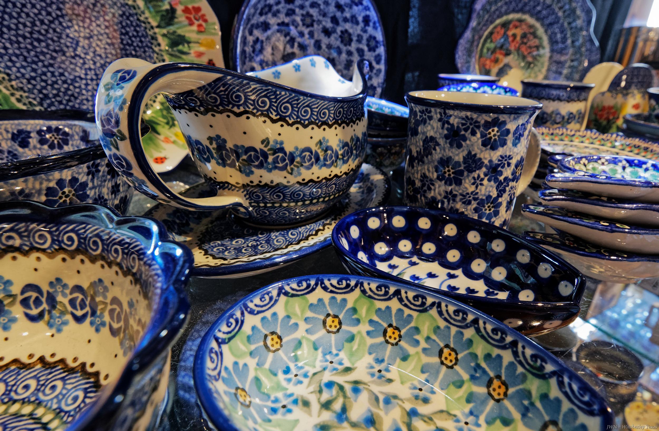 ktc-smaller-pottery.jpg