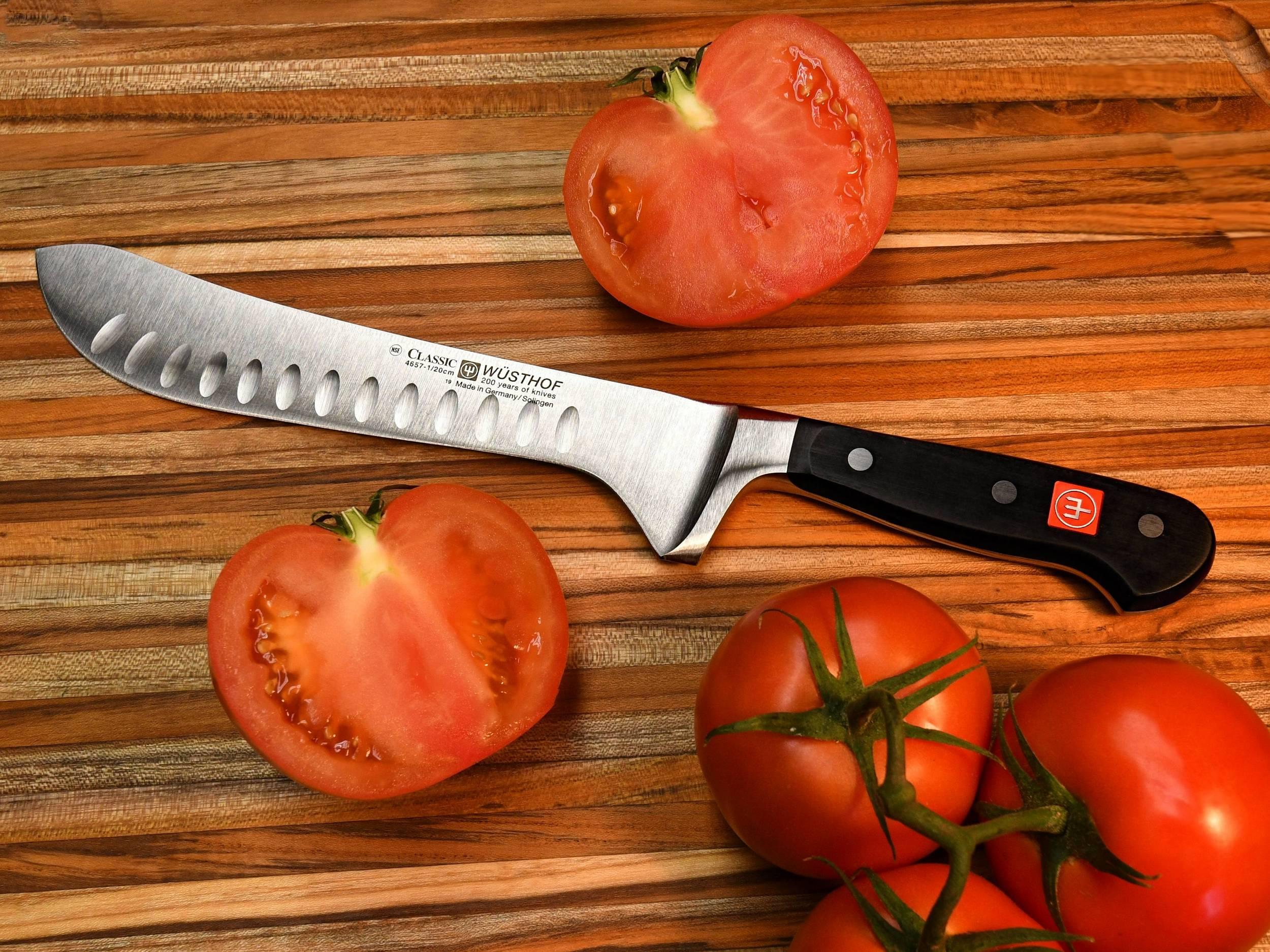 knife-1-43-L.jpg