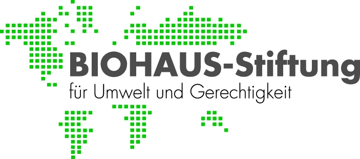 Biohaus_logo_cmyk.jpg