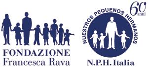 Official Representative in Italy