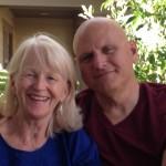 Denise & Ed Walent, Colorado