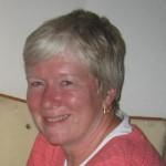 Janice Marco, Pennsylania