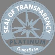 Guidestar Seal.png