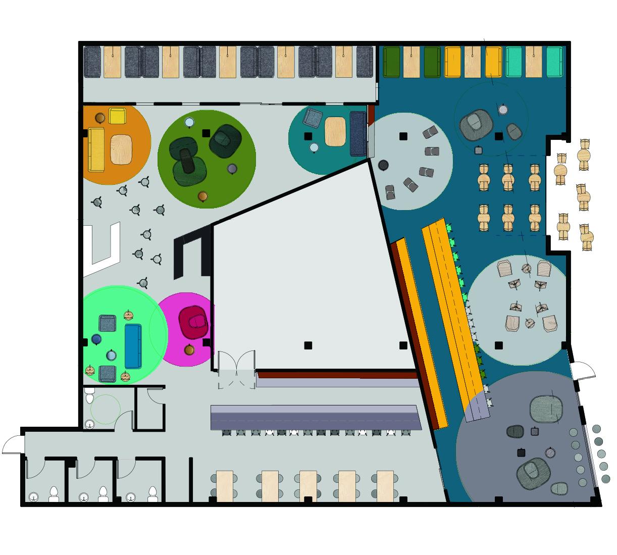 Rendered Floor PlanFloor Plan.jpg
