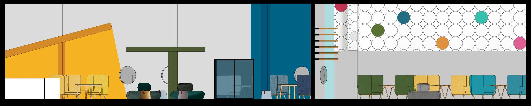 section-5-rendered.jpg