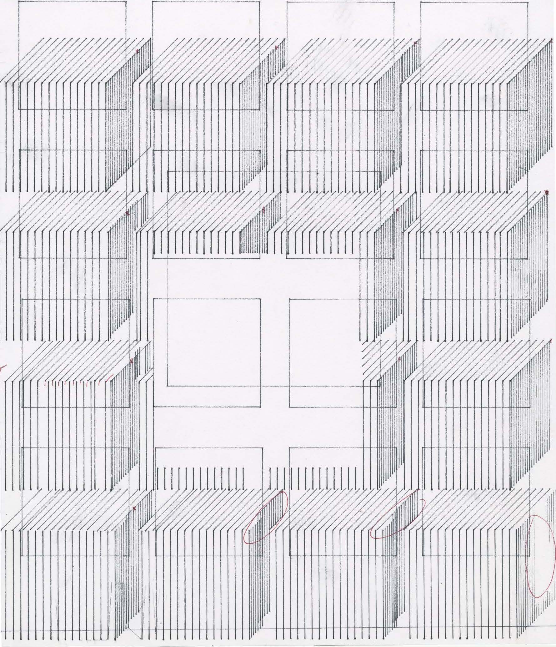 Sample-01.jpg