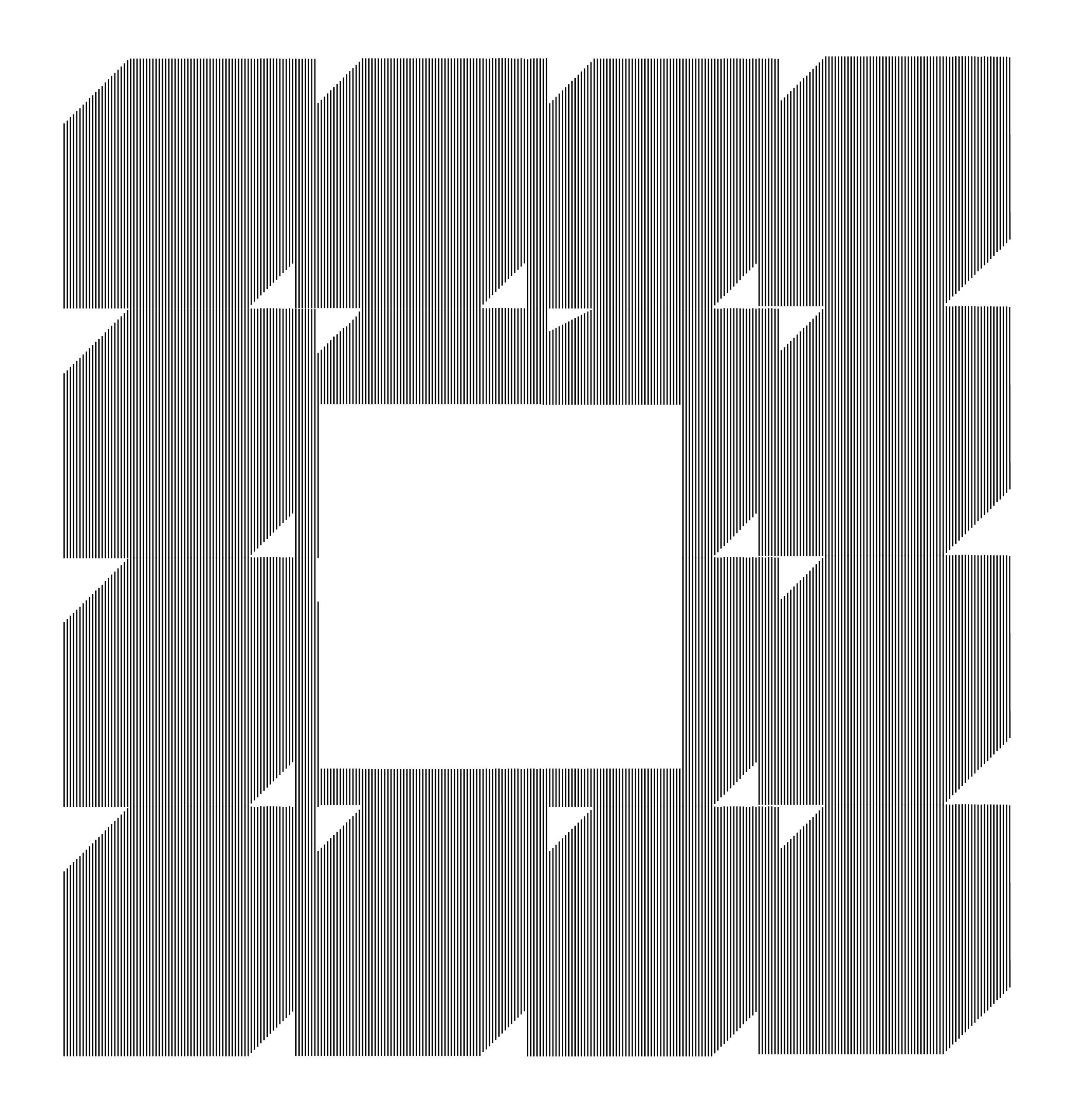 nuclear-_Artboard 6 copy.png