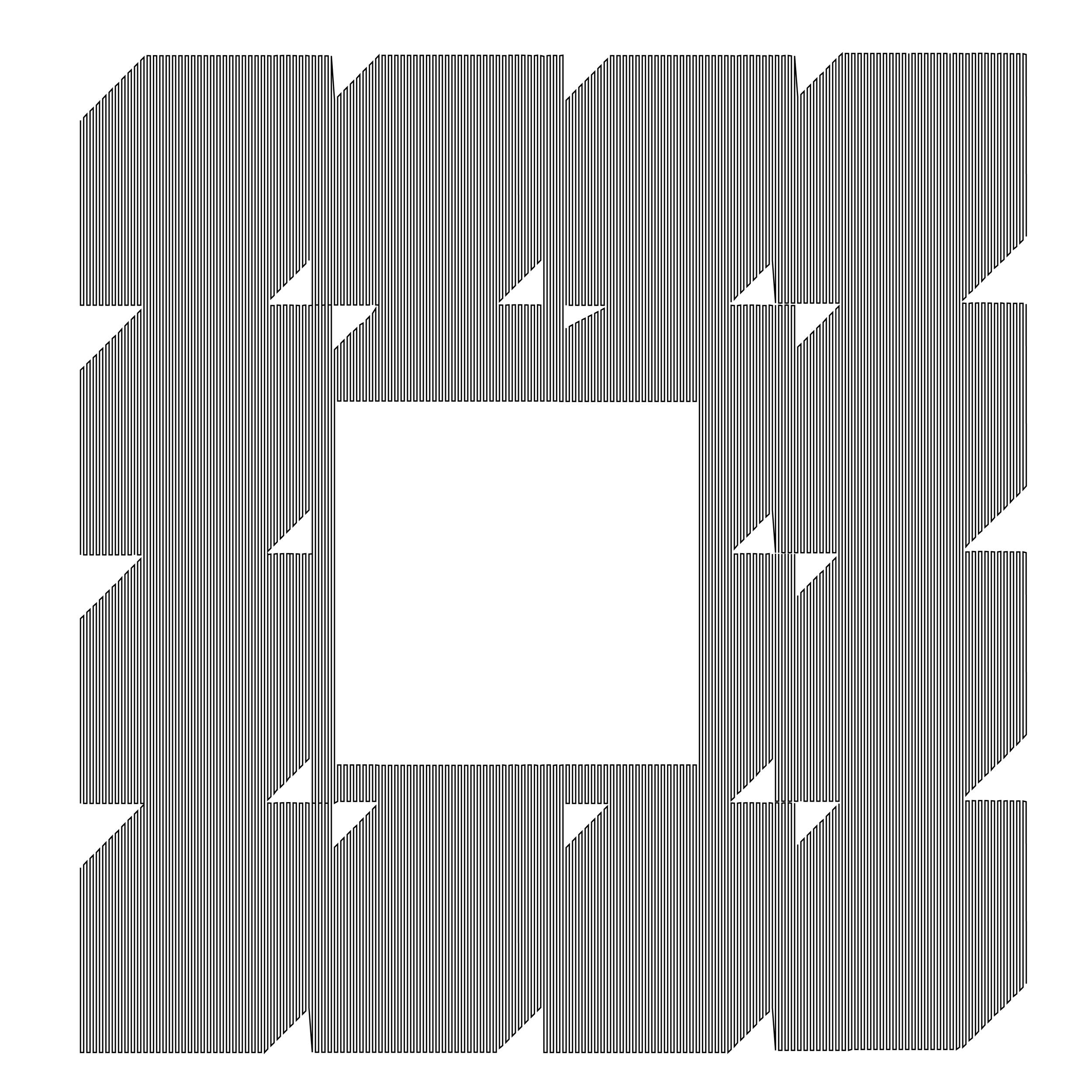 nuclear-_Artboard 9 copy.png