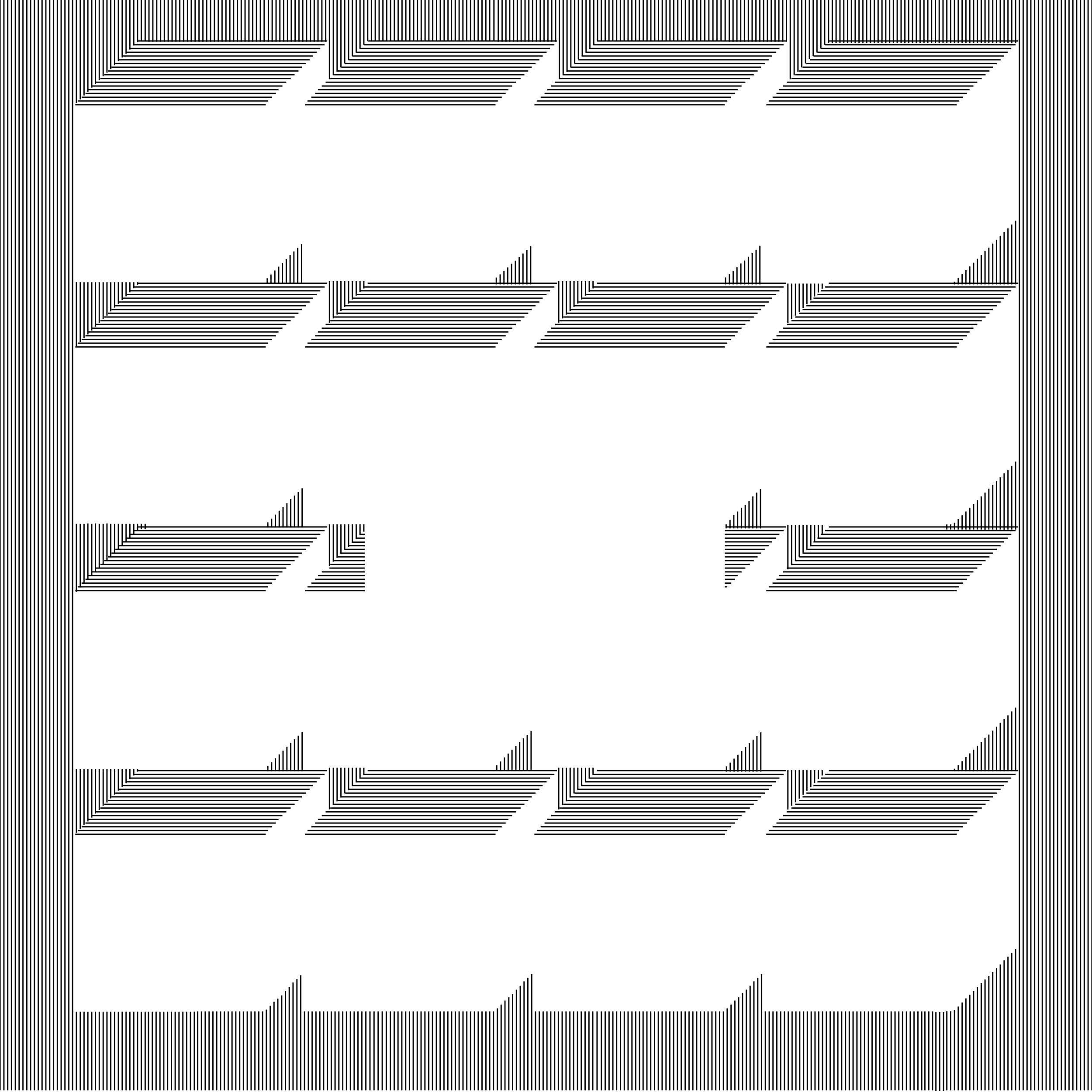 nuclear-_Artboard 12 copy.png