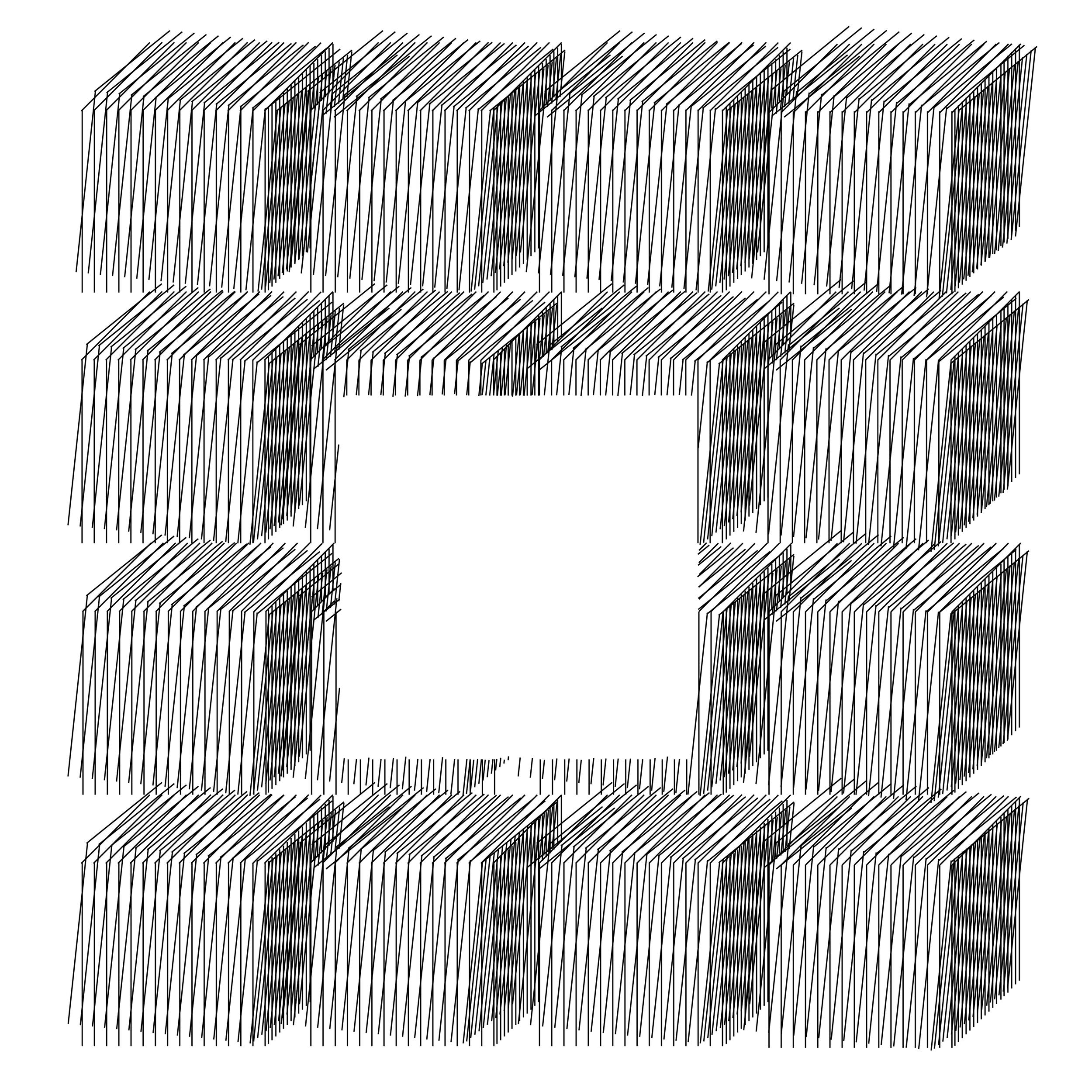 Digital A