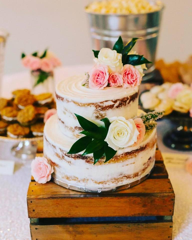 Naked Cake-Willard Wedding.jpg