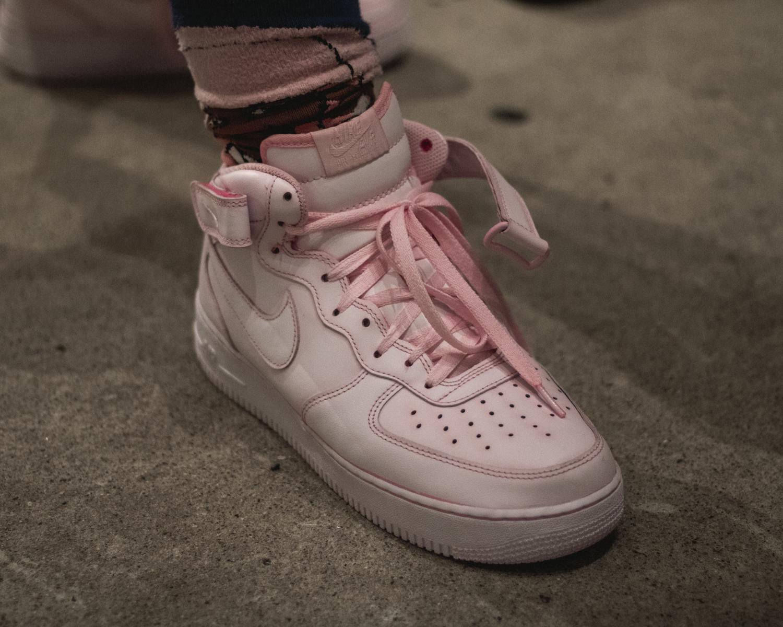 Pink Sweats-19.jpg