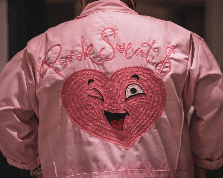 Pink Sweats-21.jpg