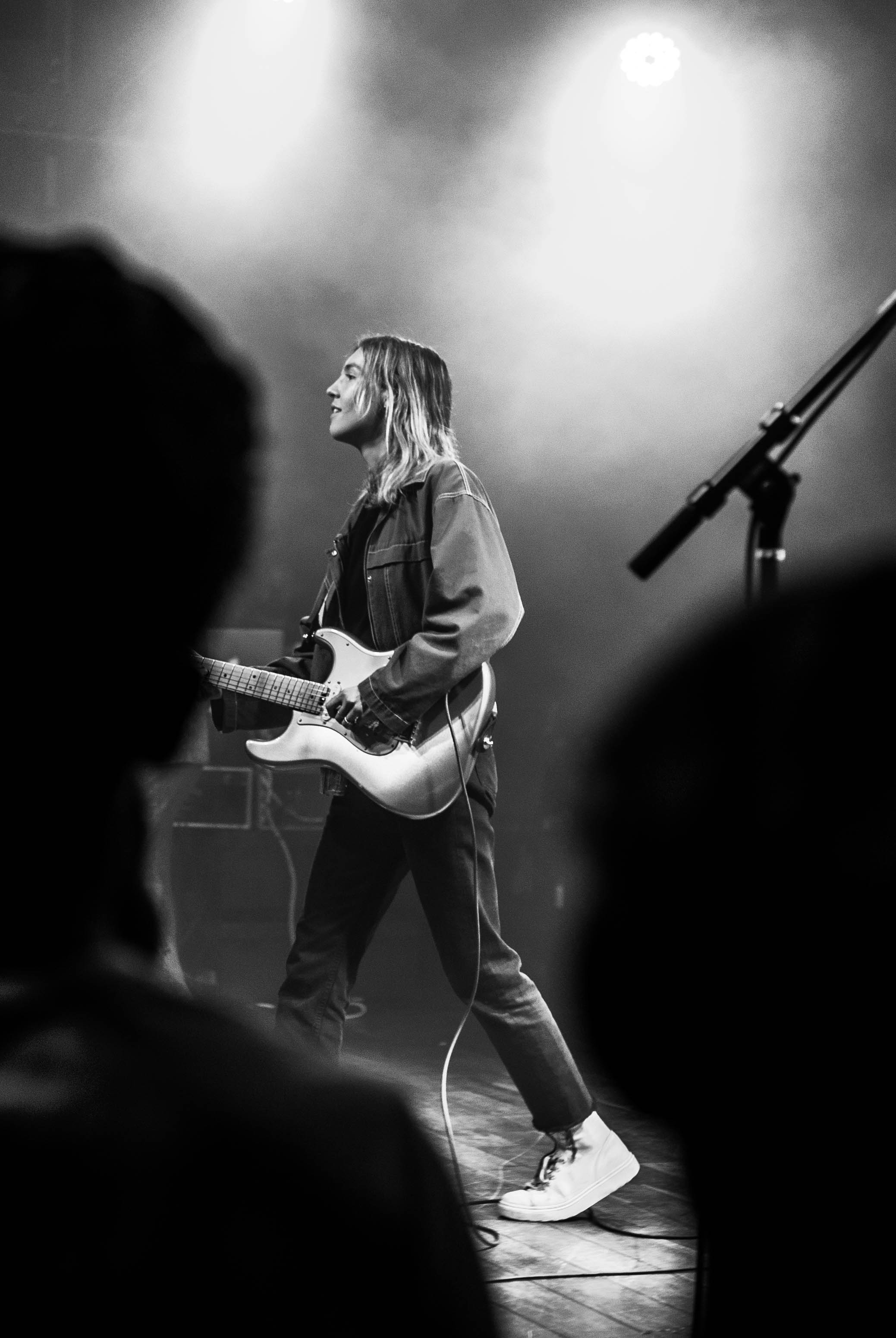 thejapanesehouse-5.jpg