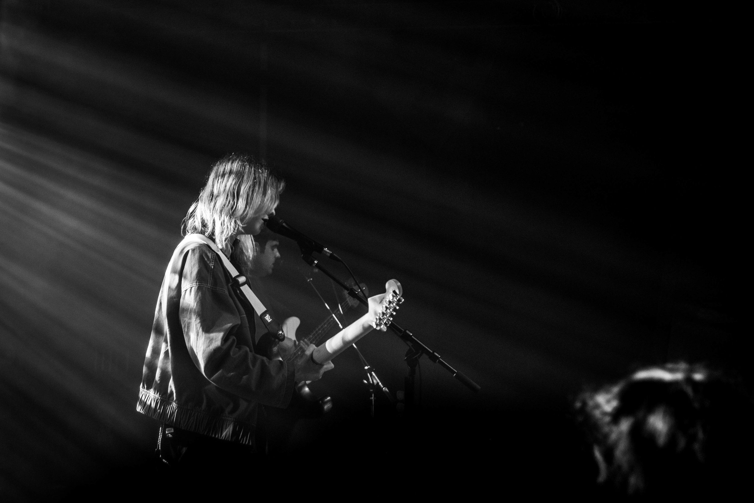 thejapanesehouse-47.jpg