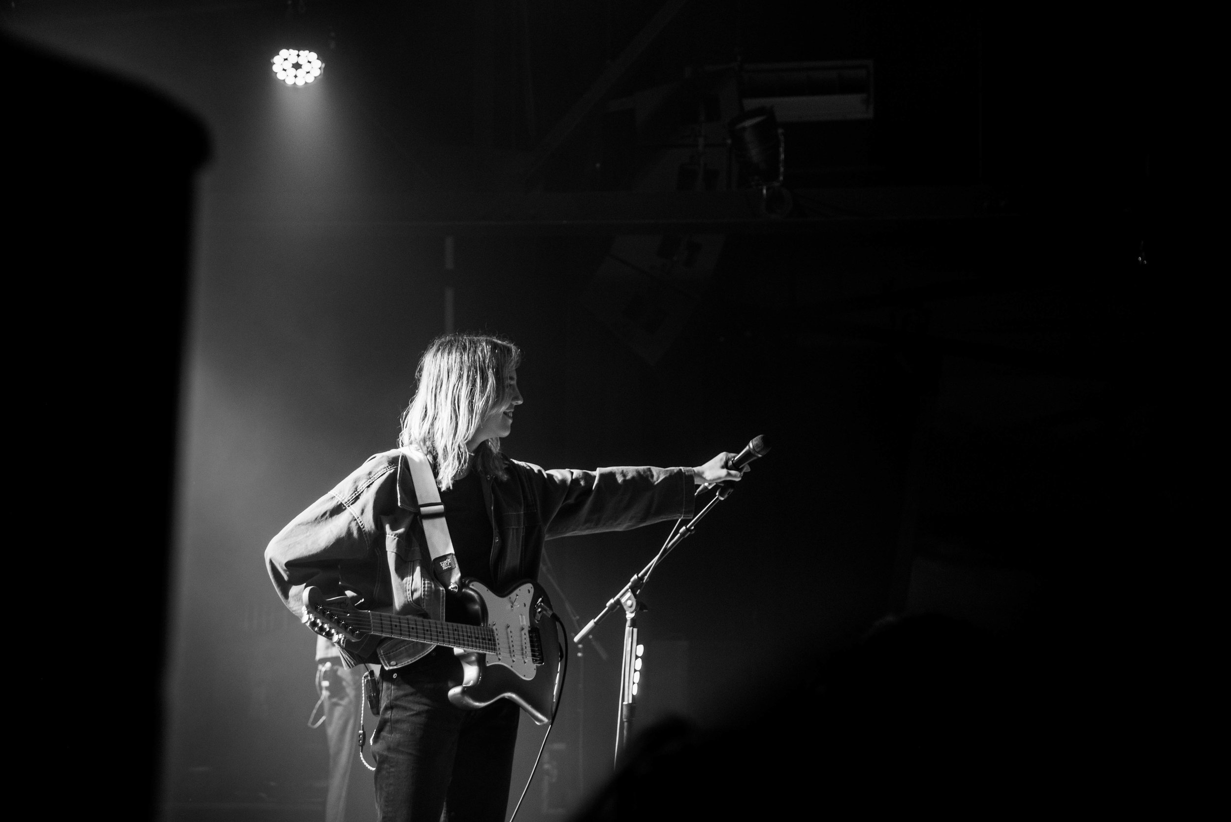 thejapanesehouse-42.jpg
