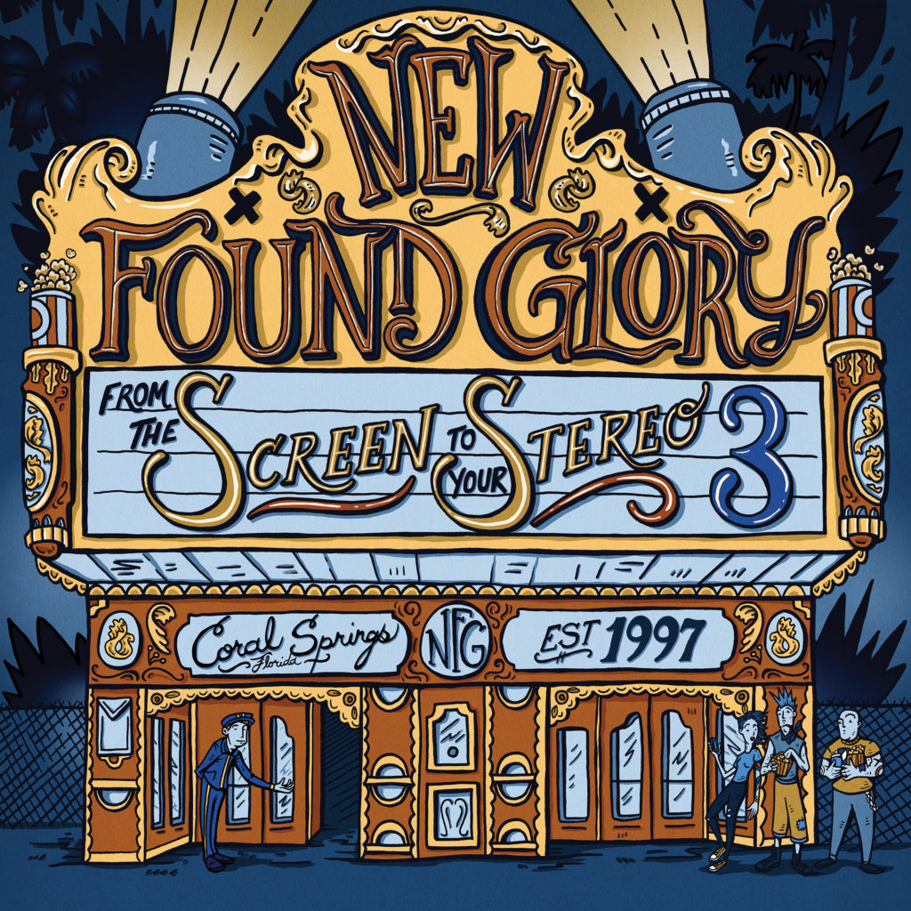 NFG-From-The-Screen-3-Cover-1024x1024.jpg