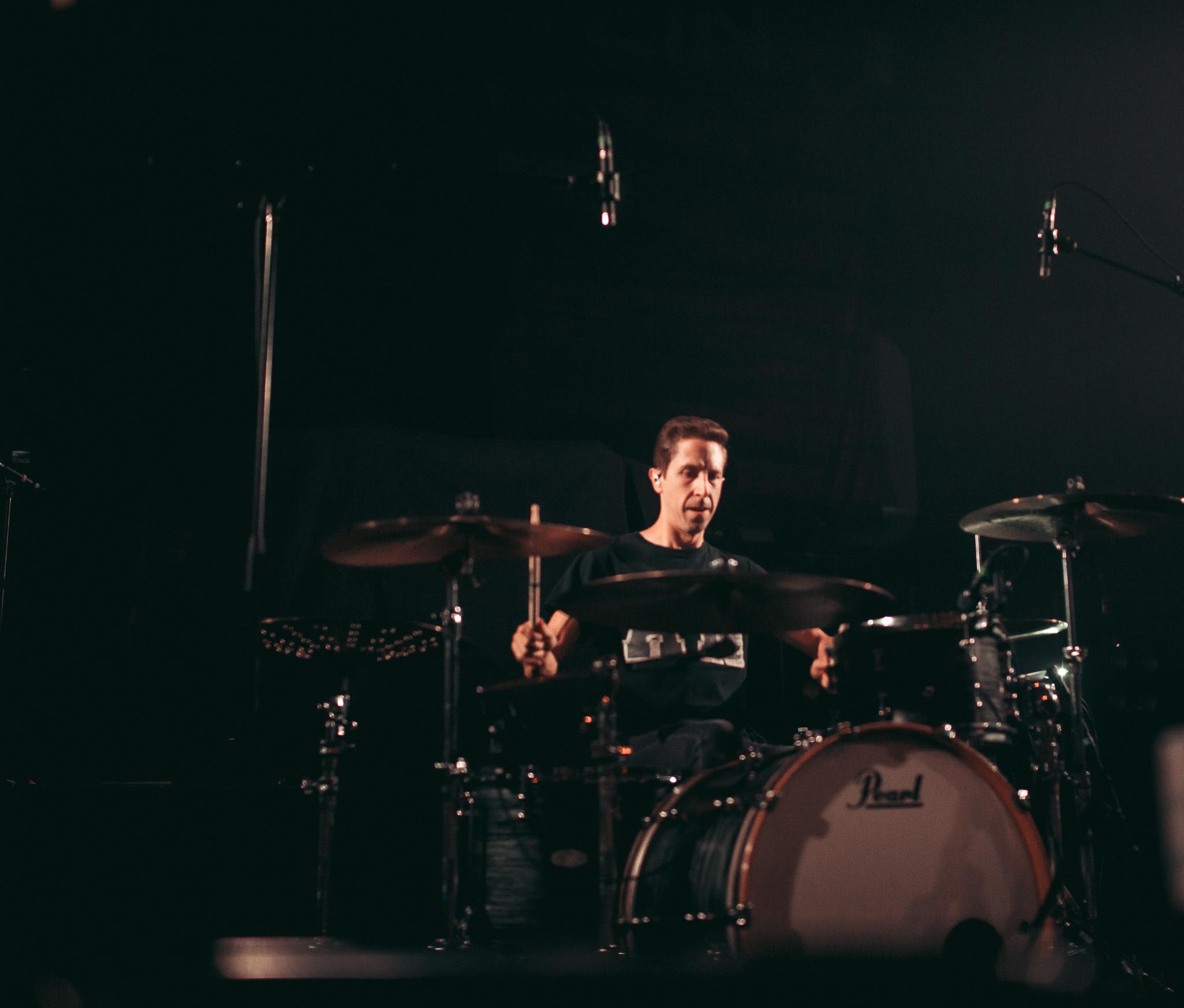 Silverstein2.jpg