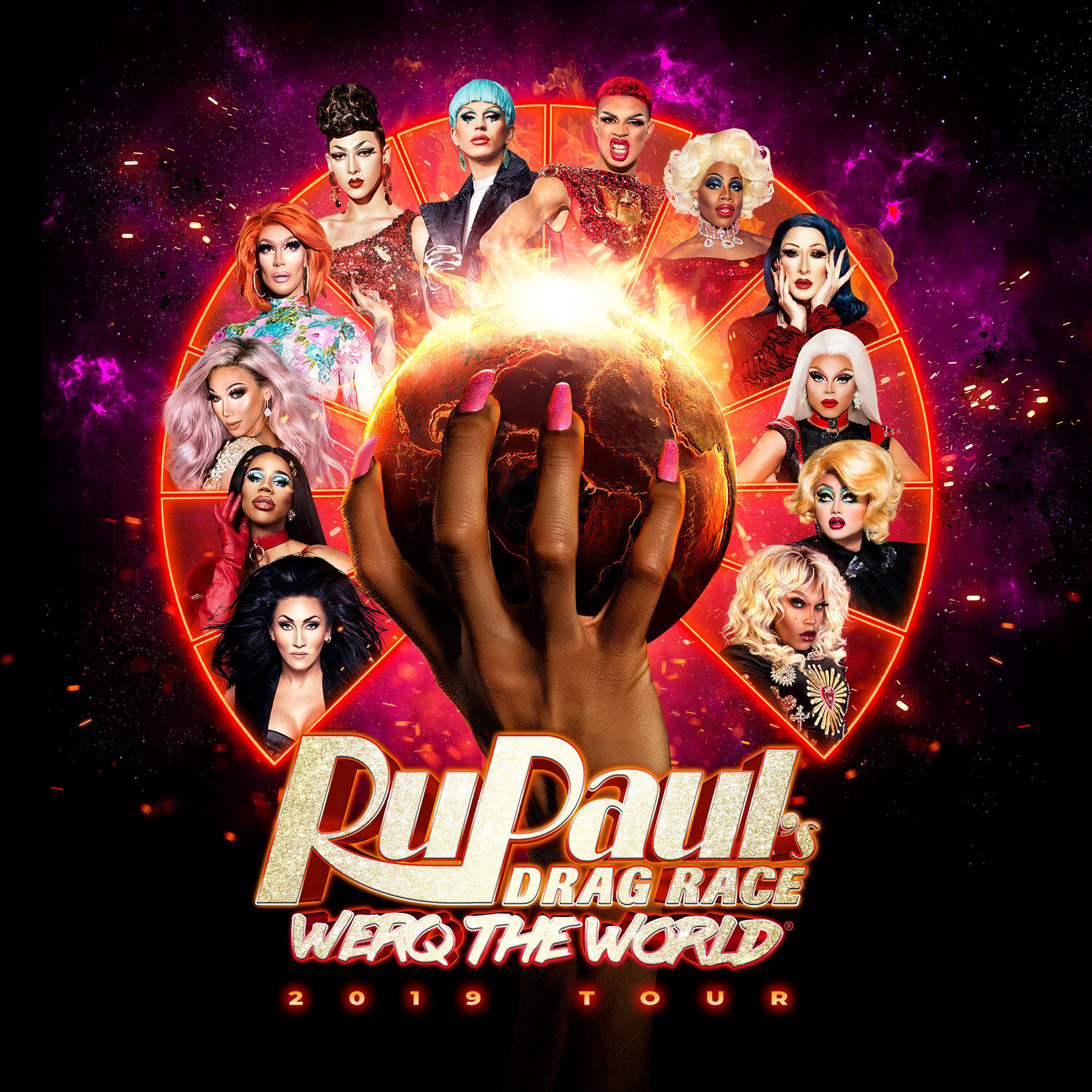 RPDR-WTW-2019-NEW-CAST-FULL-FINAL-SQUARE.jpg