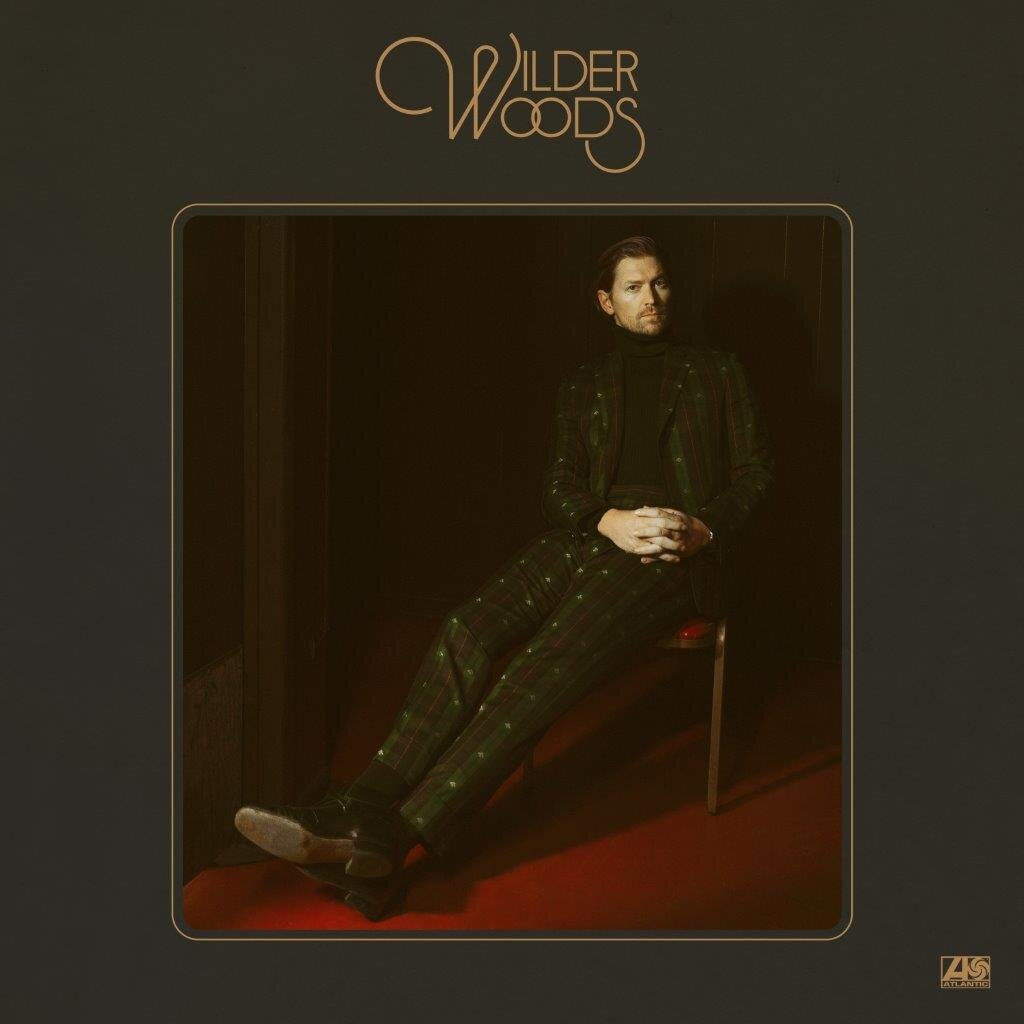 Wilder-Woods-Album-Art.jpg