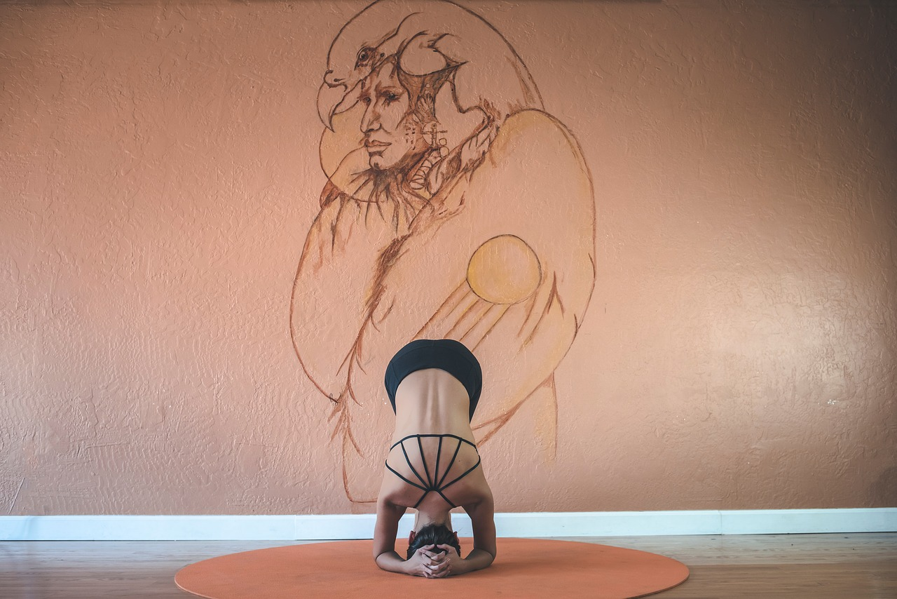 yoga-2607012_1280.jpg