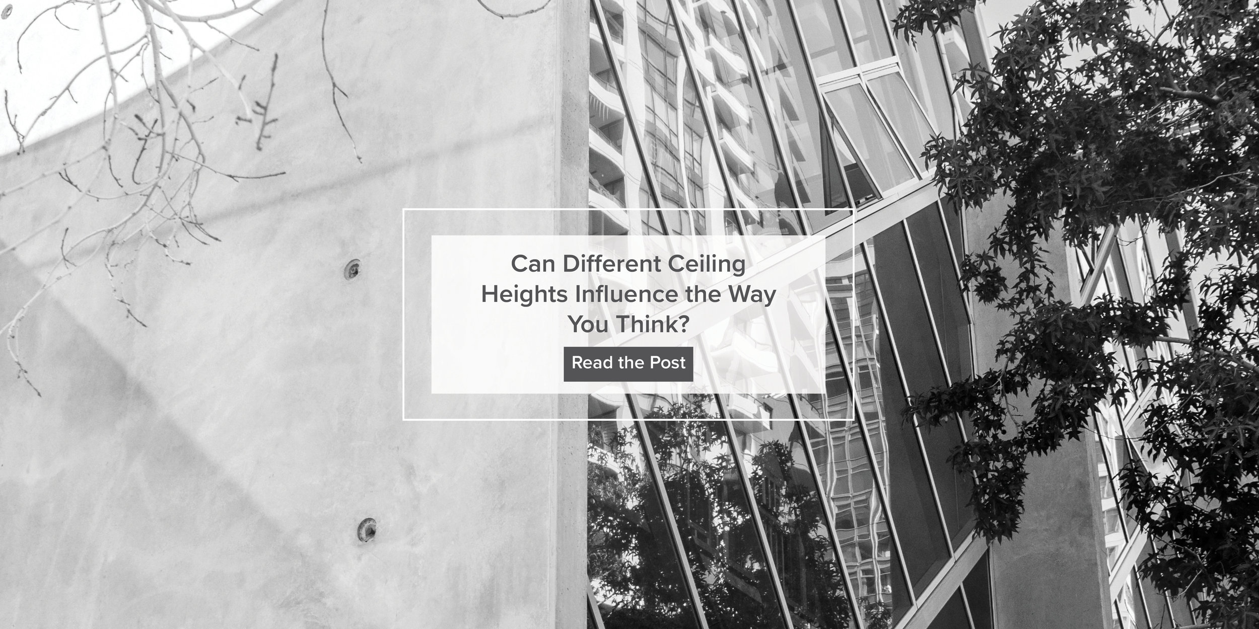 Ceiling heights 9x18.jpg