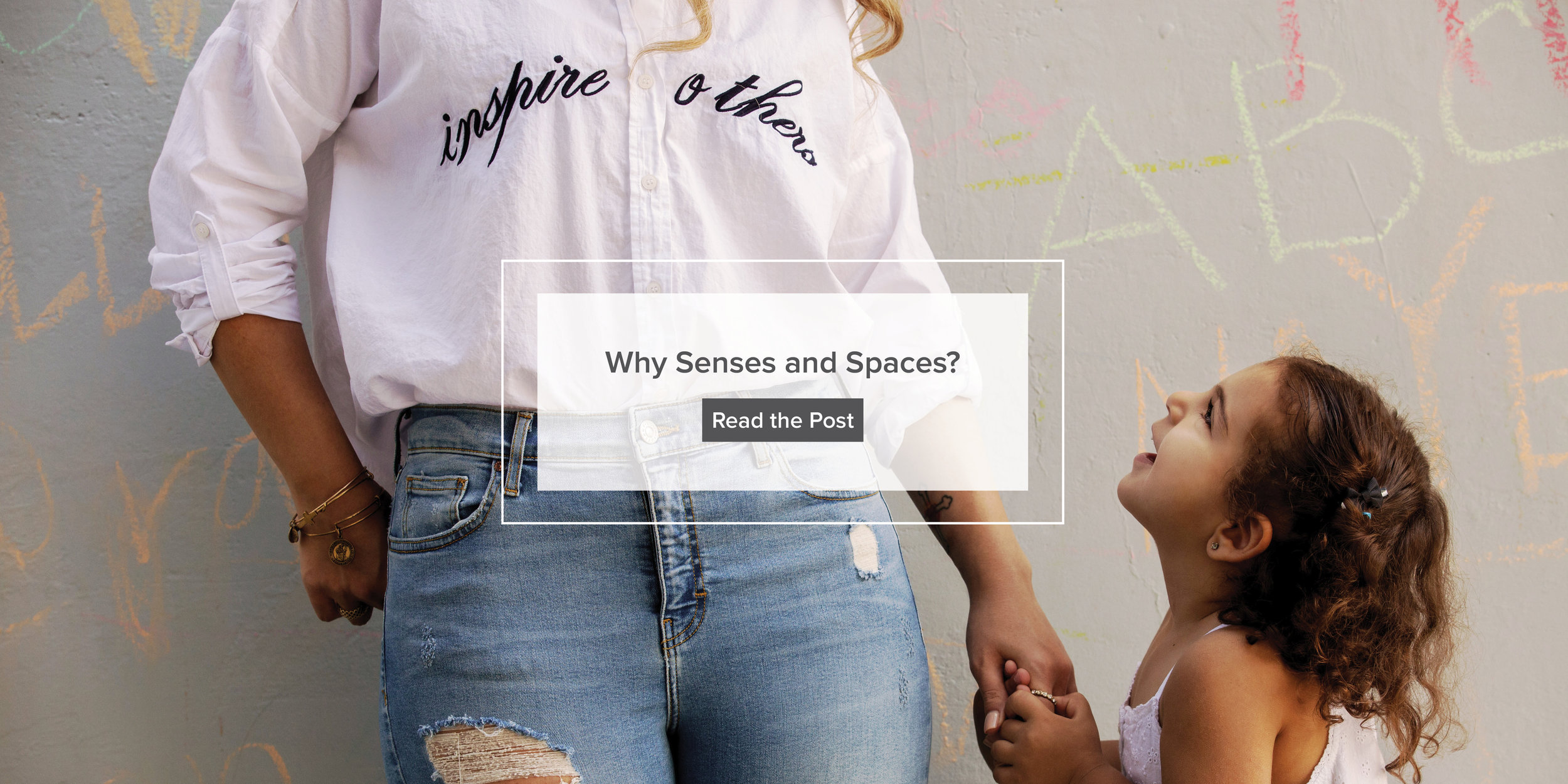 Why senses...9x18.jpg