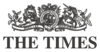 the-times-logo+grey.png