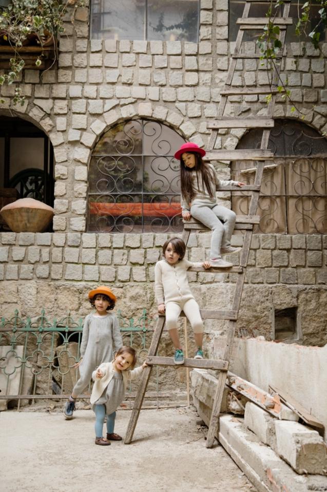 kids lifestyle pics-21.jpg