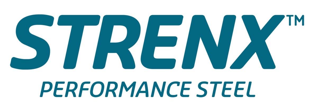 Strenx logo blue web copy.jpg