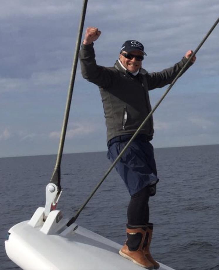 KENNETH THELEN (FINNISH)