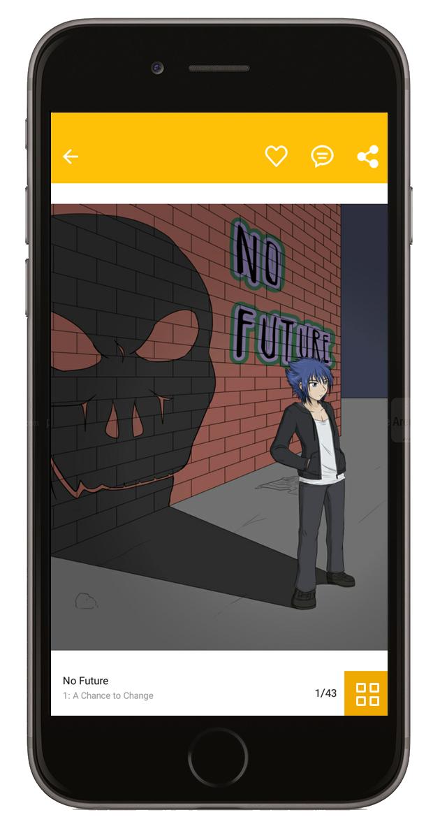 - No Future sample 1.png