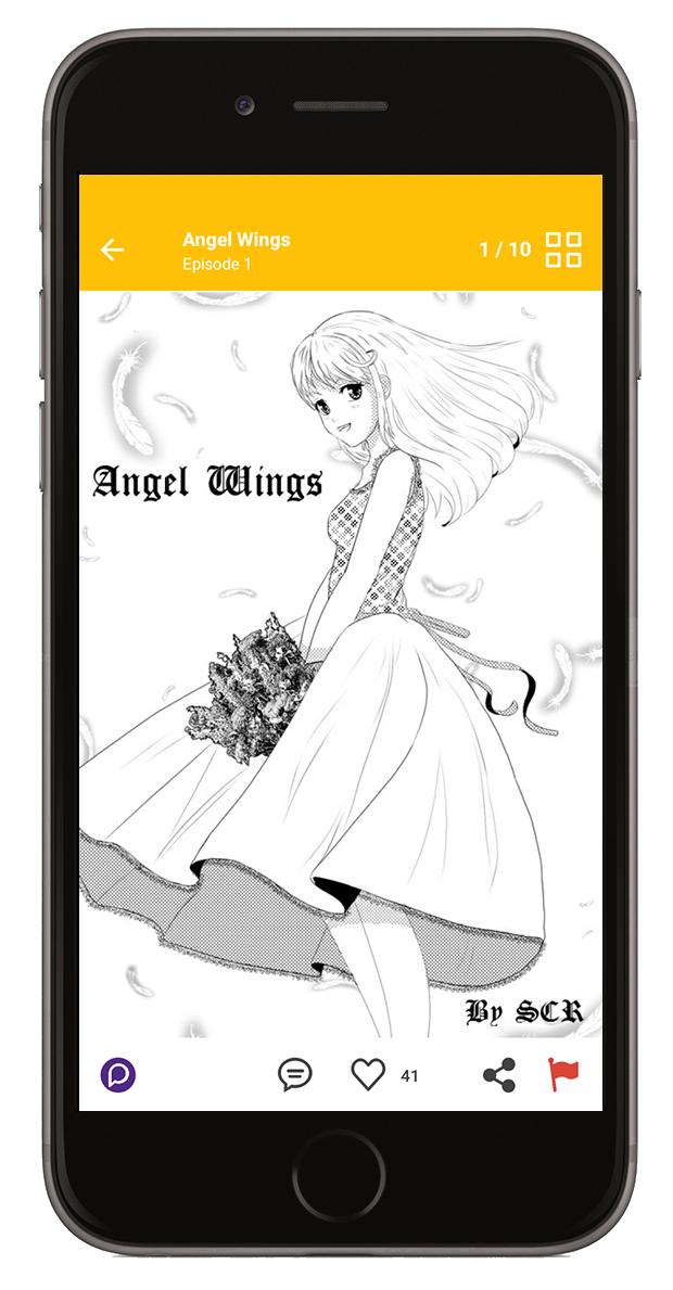 Angel Wings sample 1.png