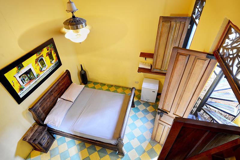 Private-Room-3.jpg
