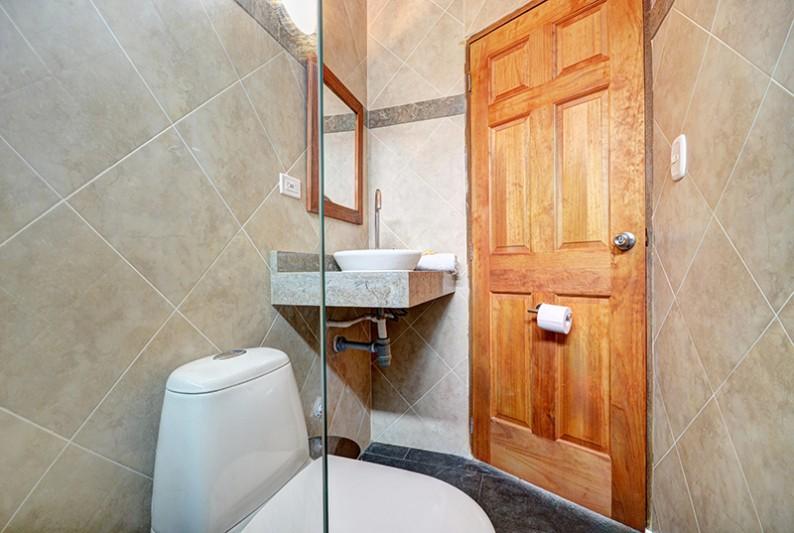 Cabana-Bathroom.jpg