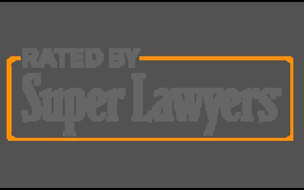 BUR-teambadges_superlawyers.png