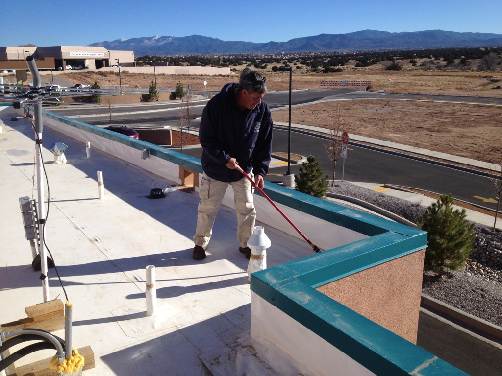 Commercial Roof inspection Process.jpg