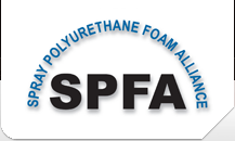 spfa-alliance.png