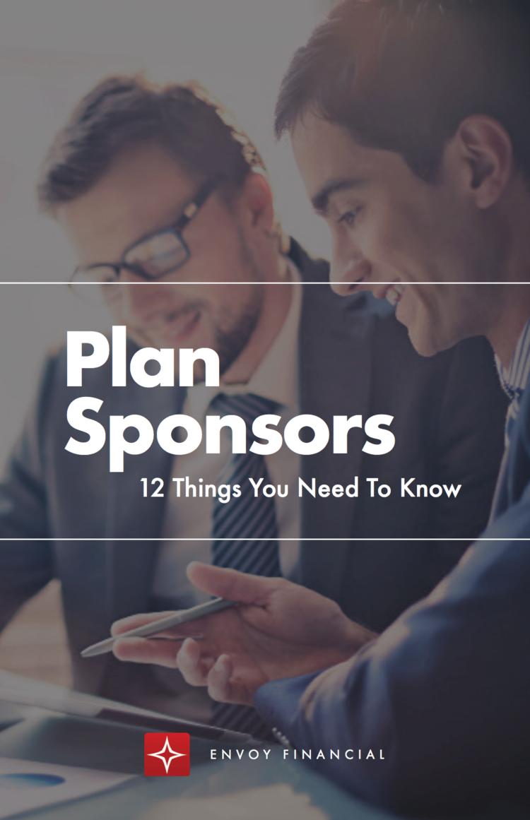 plan-sponsors.png